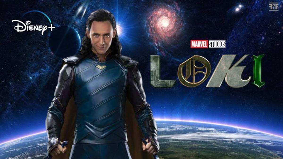 Loki: Primeira temporada pode conter mais episódios