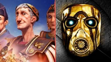 Rumor: Depois de 'GTA V', veja os possíveis jogos gratuitos da Epic Games
