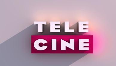 Confira os filmes que estreia neste mês no Telecine