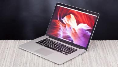 Patente revela um Macbook diferente chegando ao mercado