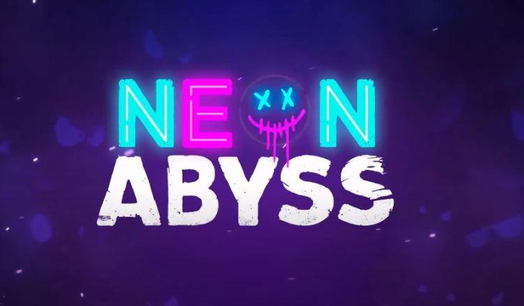 Neon Abyss será lançado nos consoles e PC em 14 de julho
