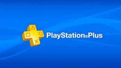 Confira os jogos da Playstation Plus de Julho, com bônus adicional.