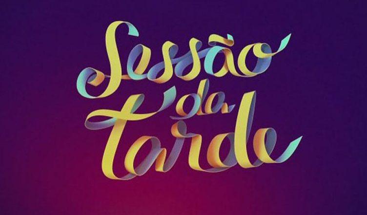 Confira o filme da 'Sessão da Tarde' de hoje na Globo