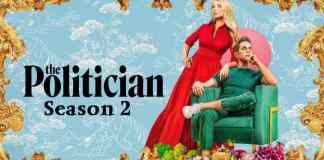 Netflix: trailer da segunda temporada de 'The Politician' chegou!