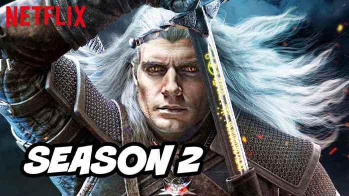 'The Witcher': filmagens retornam em agosto após liberação