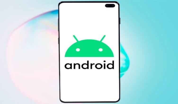 Android 10 Beta liberado no Brasil pela Motorola