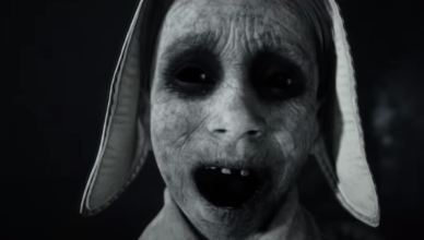 Dark Pictures Anthology: Little Hope recebe data de lançamento e trailer assustador