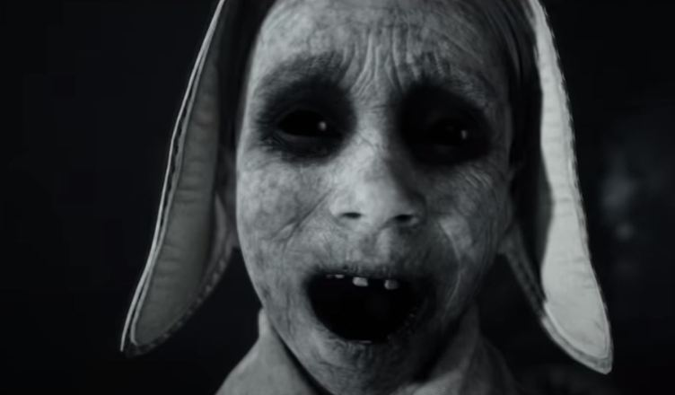 Dark Pictures Anthology: Little Hope recebe data de lançamento e trailer assustador