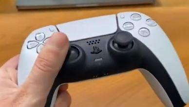 Playstation 5: DualSense terá suas funcionalidades exibidas hoje (17)