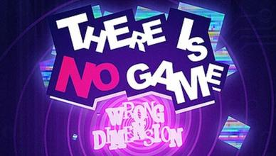 """There Is No Game: Wrong Dimension"" chega em agosto na Steam"