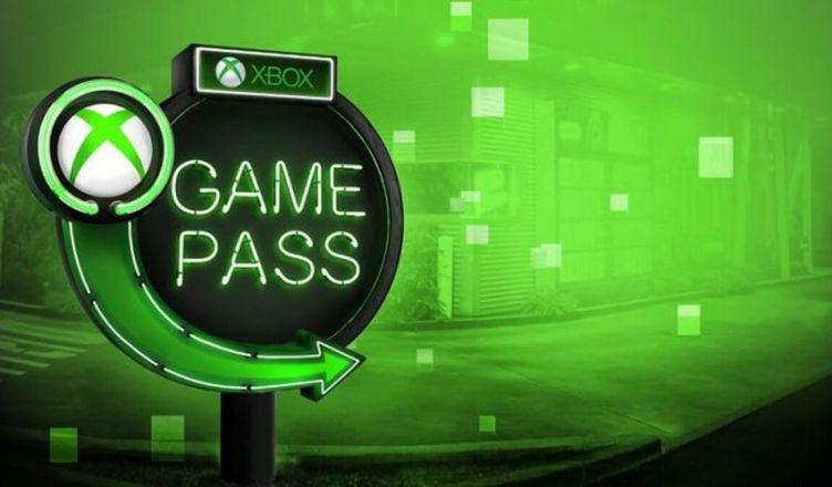 Fallout 76, Soulcalibur VI e mais jogos chegarão ao Xbox Game Pass neste mês