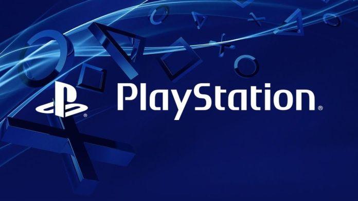 Novos jogos PS4 desta semana (10 de agosto a 16 de agosto)
