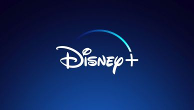 Disney+ chega ao Brasil em Novembro repleto de novidades!