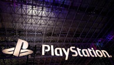Confira as ultimas informações relacionadas a Sony e o Playstation 5