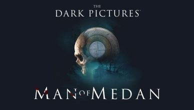 The Dark Pictures Anthology: Man of Medan entra no Xbox Game Pass