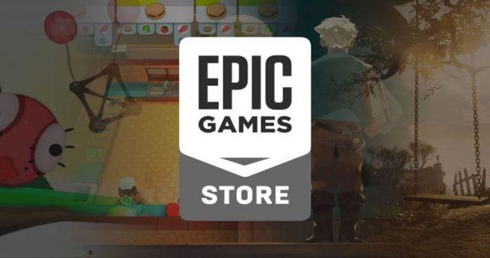 Confira os jogos gratuitos da Epic Games Store desta semana