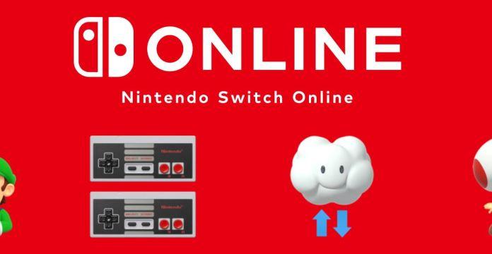 Nintendo Switch Online: Donkey Kong Country 2 e Mario estão entre os jogos do mês