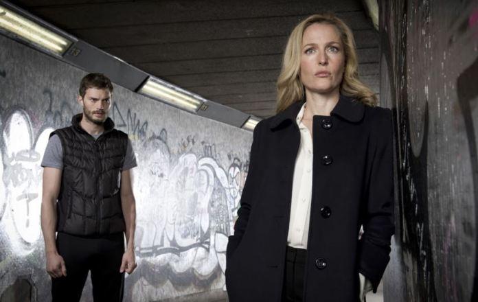 Série The Fall terá seu segundo episódio exibido no domingo
