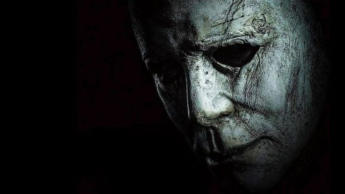 Halloween Kills: Filme ganha novo trailer