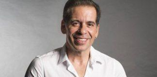 2000 e Vishhh: Leandro Hassum estreia novo programa na TNT