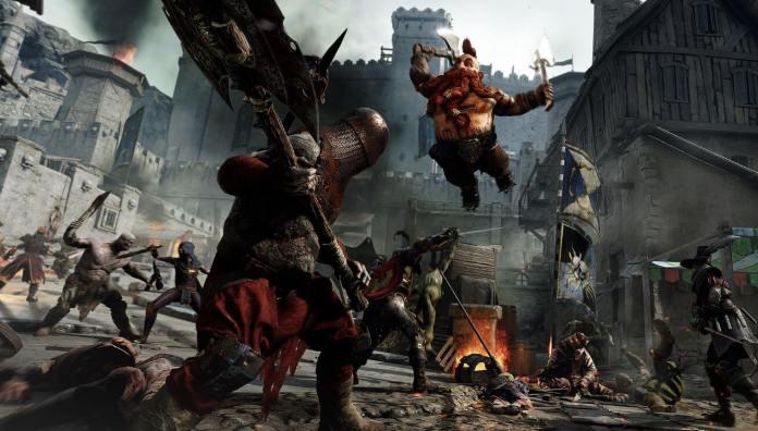 Warhammer Vermintide 2: Está com semana gratuita