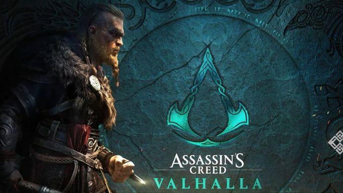 Review: Assassin's Creed Valhalla – Seguindo Hinos Nórdicos – PS4