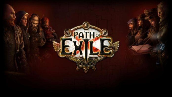 Path of Exile encerra 2020 com três eventos épicos