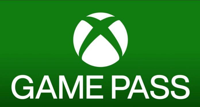 Microsoft adia EA Play no Xbox Game Pass Ultimate para PC