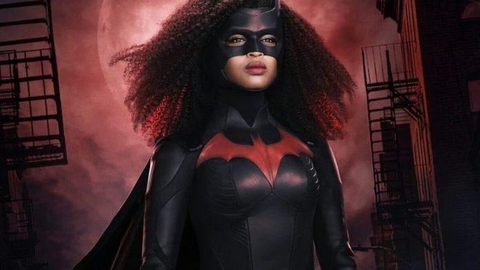 Batwoman: Segunda temporada estreia nessa sexta (29) pela HBO