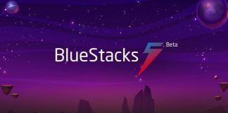 Bluestacks 5 chega ao brasil e já está disponível para download