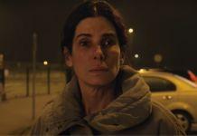 Imperdoável trailer da Netflix com Sandra Bullock e Viola Davis