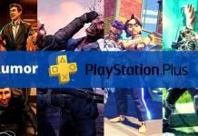 Jogos da PS Plus de novembro inclui The Walking Dead