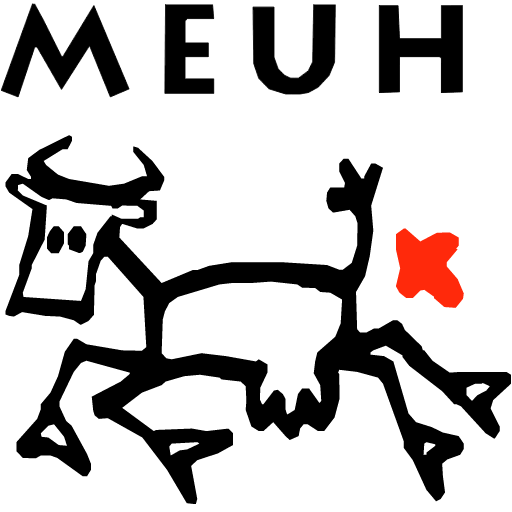 MEUH Production