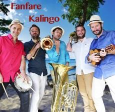Kalingo