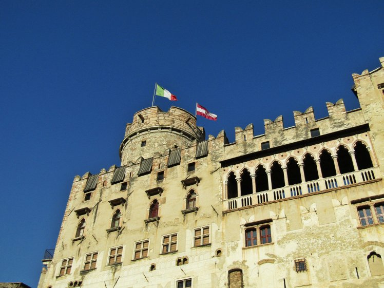Trento 12