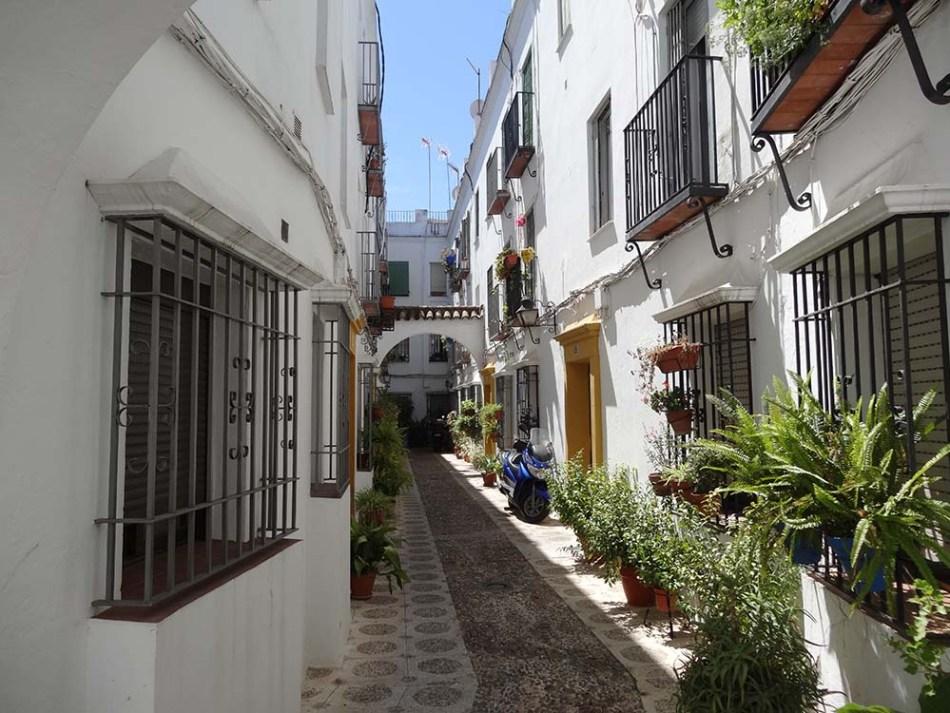 Andaluzia 01