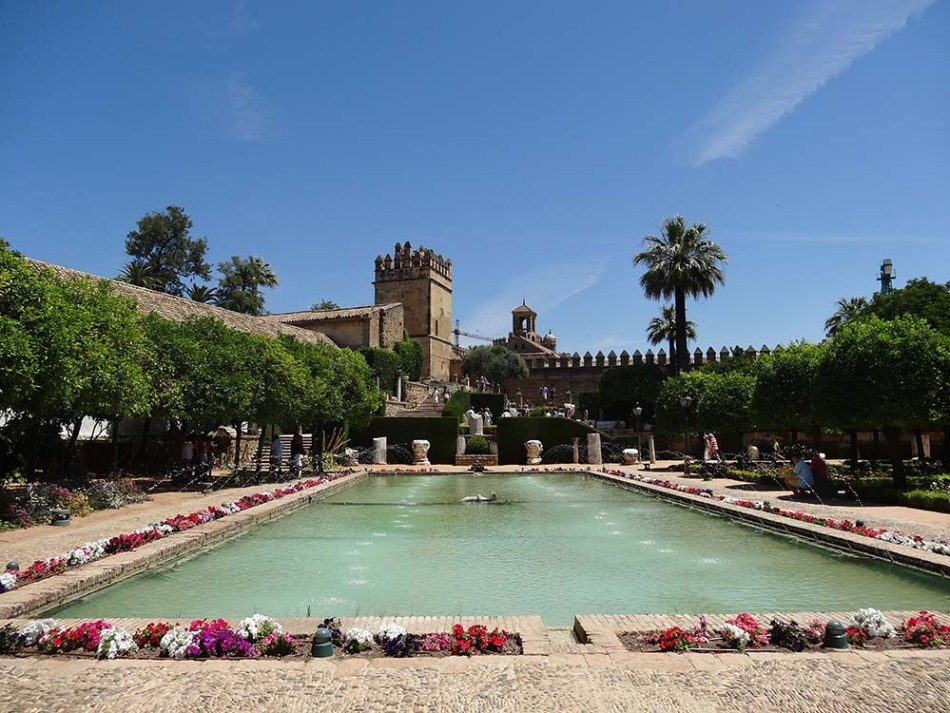 Andaluzia 04