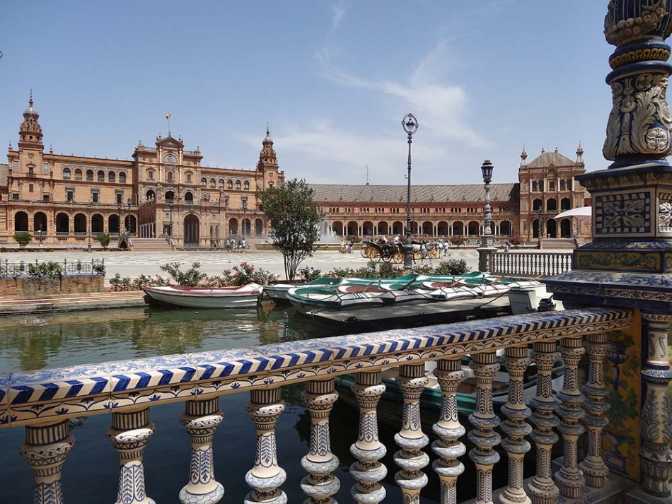 Andaluzia 10