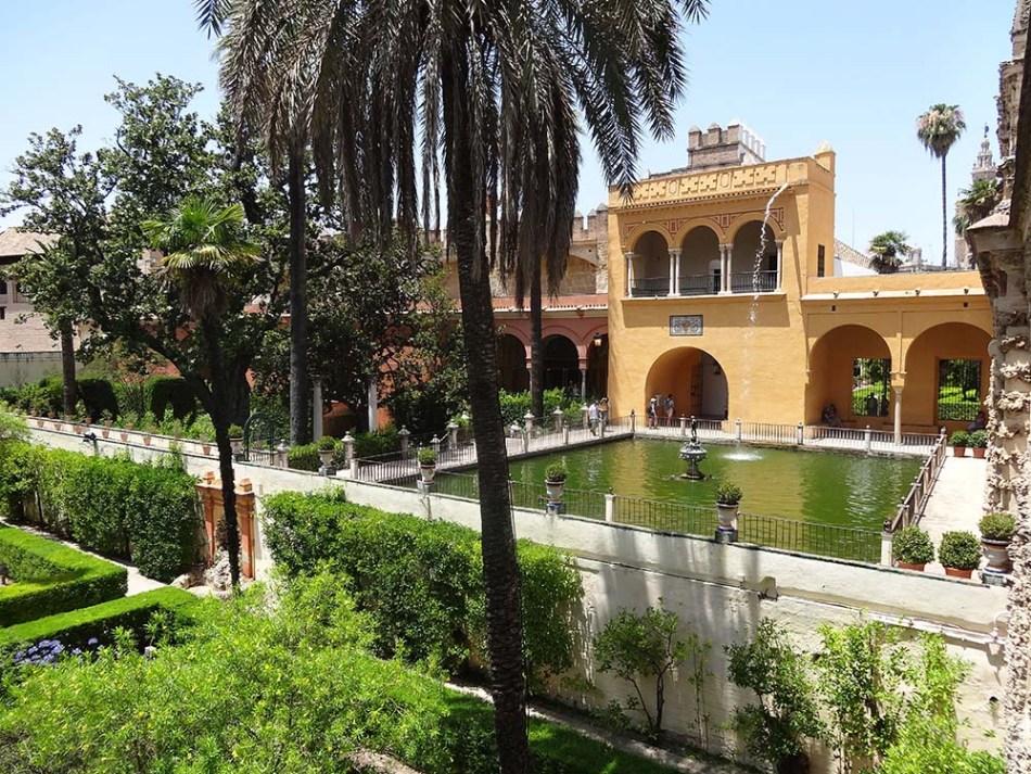 Andaluzia 12