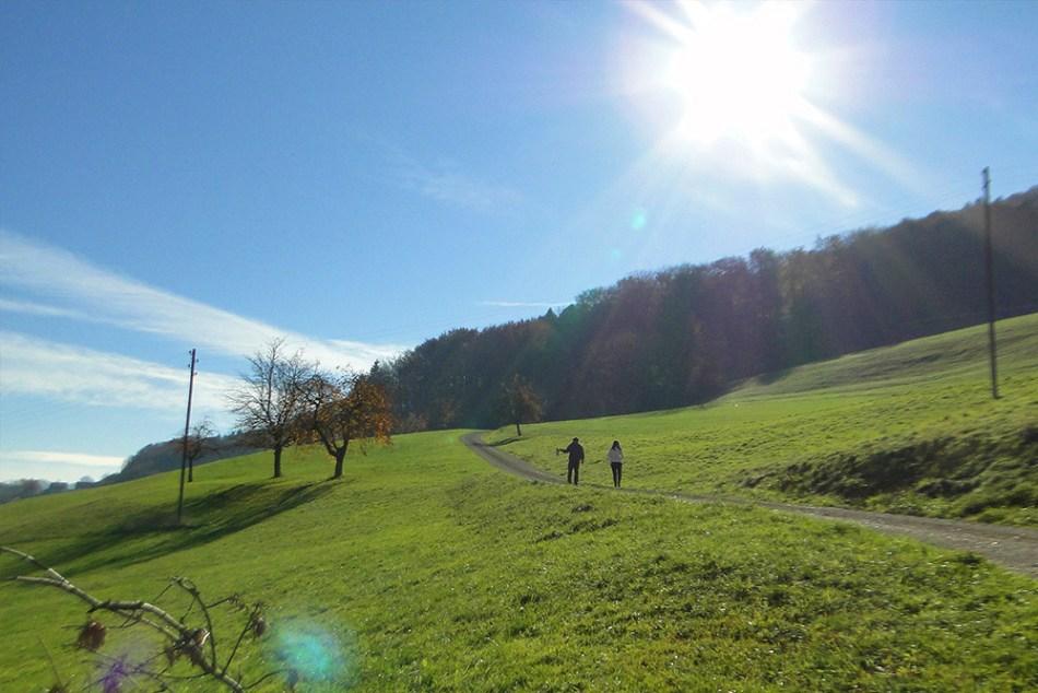 03 - Suíça