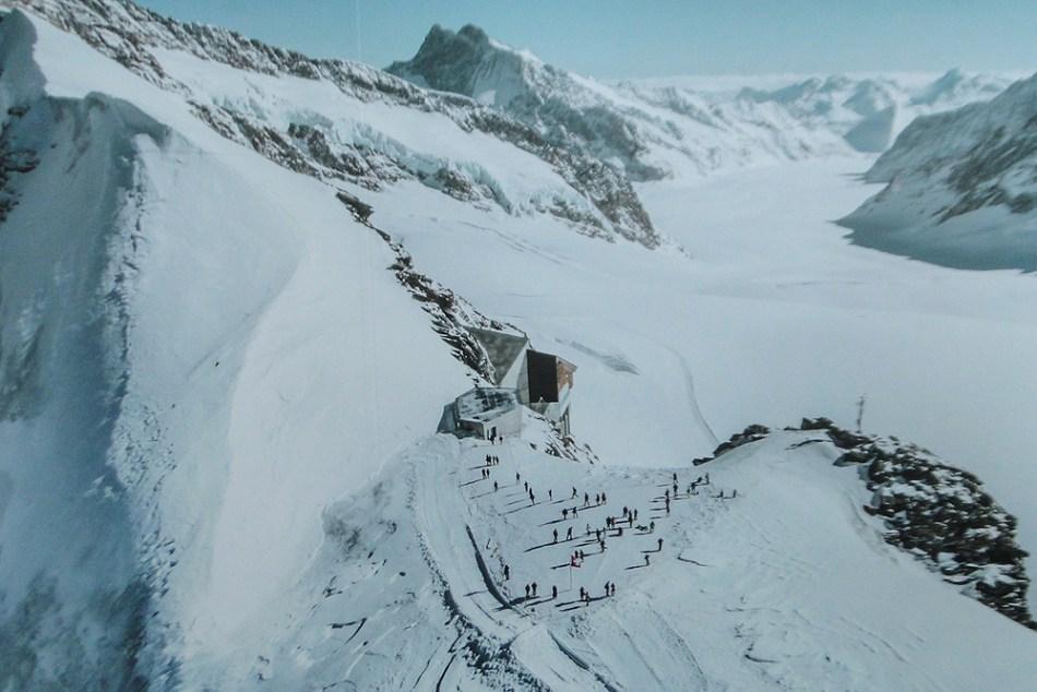 22 - Suíça