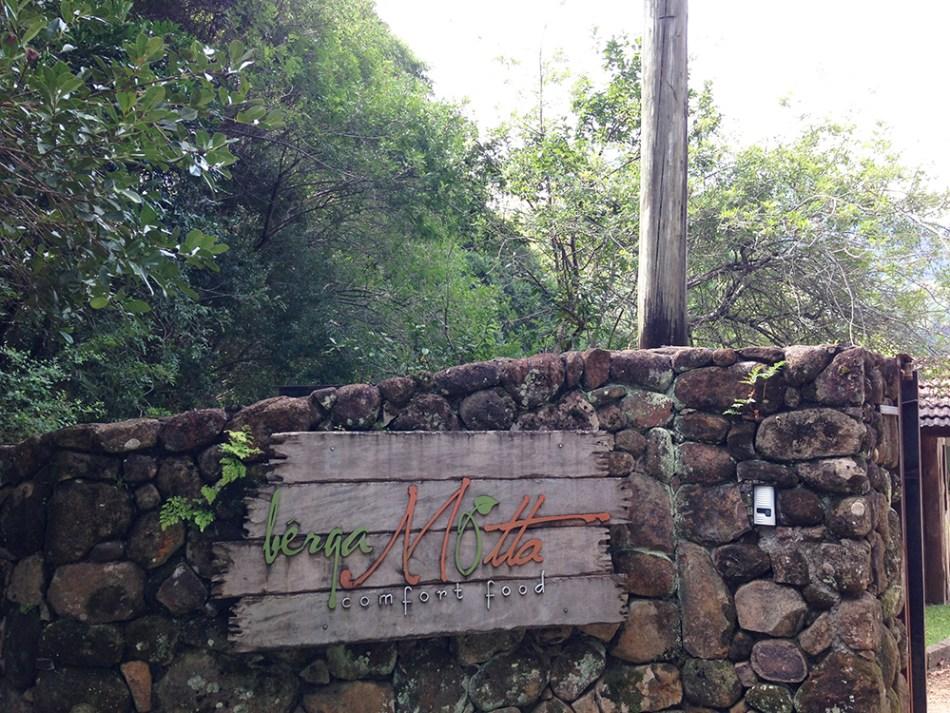 Canela | Ecoparque Sperry e Restaurante Bêrga Motta