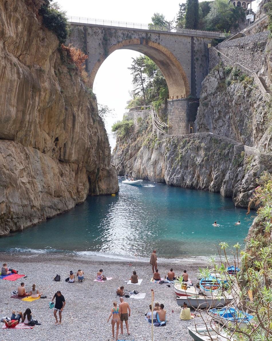 Lampedusa - Itália