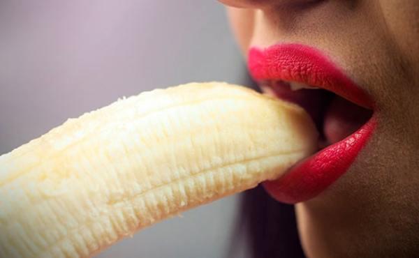 Dicas para Sexo Oral