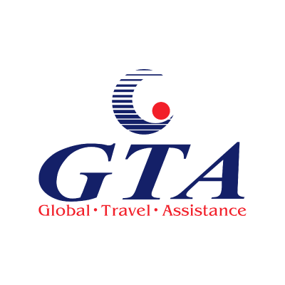 GTA 60 EUROMAX