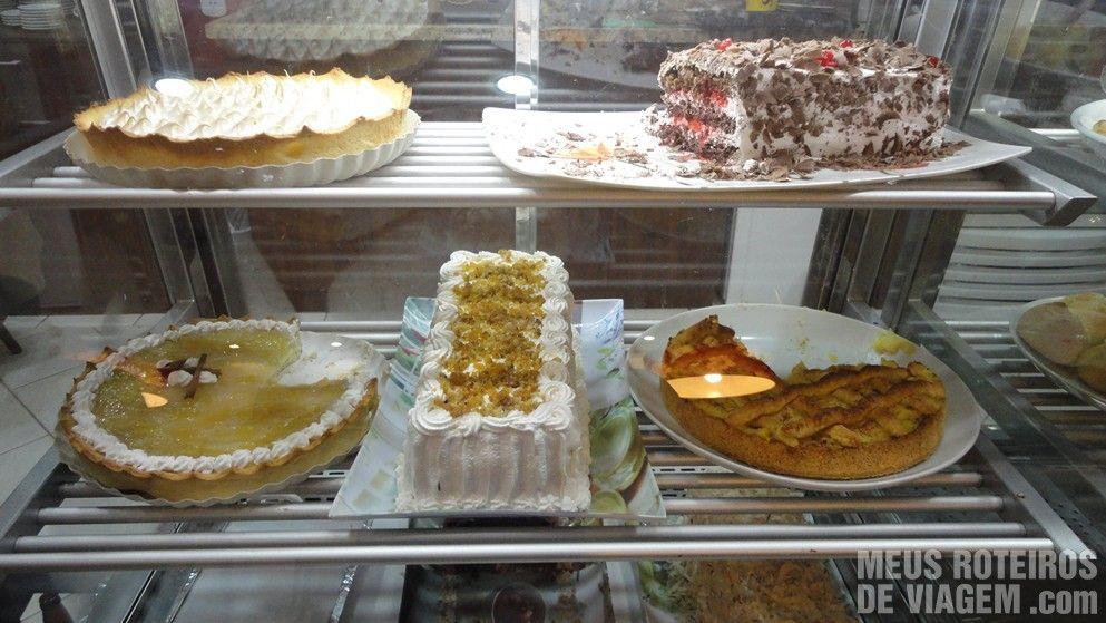Divino Grão Café -Divino Grão Café - São Joaquim São Joaquim