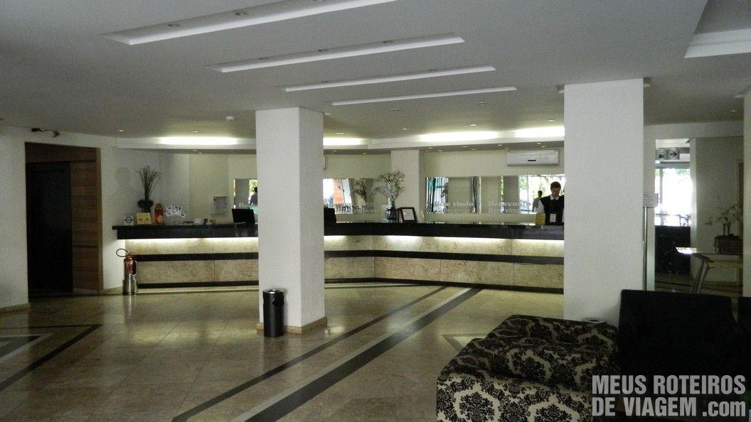 Balneario Camboriu 134