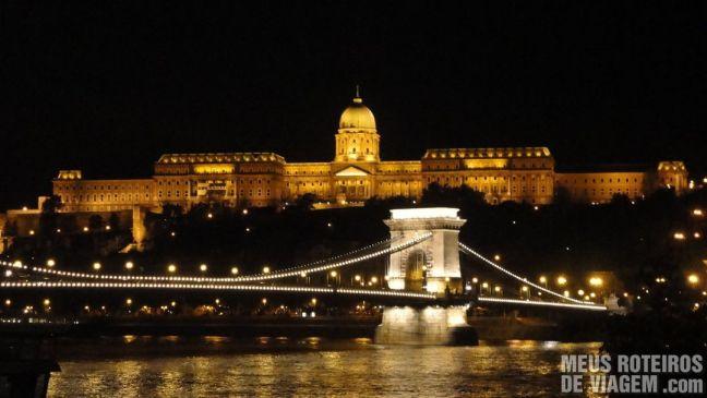 Budapeste - Hungria