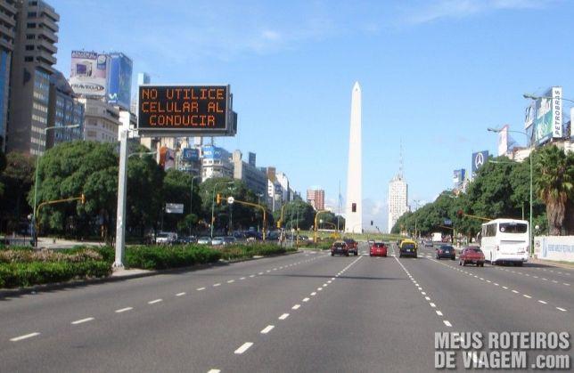 BuenosAires 0001