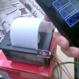 Cortana sendo usado em tecnologia Domótica [Vídeo] 1